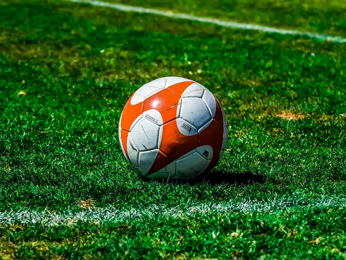Fußballwetten Em